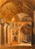 The Vestibule of St. Mark's Basilica, Venice -